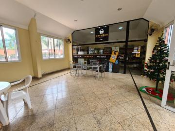 Alugar Casa / Condomínio em Ribeirão Preto R$ 2.300,00 - Foto 19