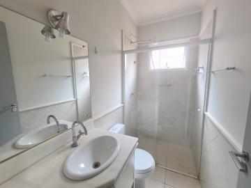 Alugar Casa / Condomínio em Ribeirão Preto R$ 2.300,00 - Foto 18