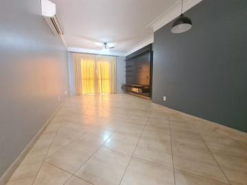 Alugar Casa / Condomínio em Ribeirão Preto R$ 2.300,00 - Foto 2