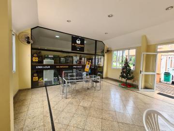 Alugar Casa / Condomínio em Ribeirão Preto R$ 2.300,00 - Foto 20
