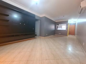 Alugar Casa / Condomínio em Ribeirão Preto R$ 2.300,00 - Foto 3