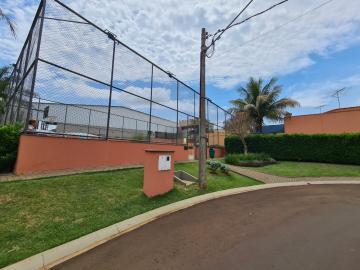 Alugar Casa / Condomínio em Ribeirão Preto R$ 2.300,00 - Foto 23
