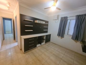 Alugar Casa / Condomínio em Ribeirão Preto R$ 2.300,00 - Foto 12