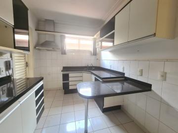 Alugar Casa / Condomínio em Ribeirão Preto R$ 2.300,00 - Foto 5