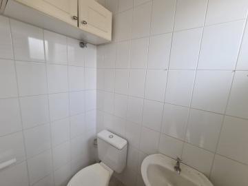 Alugar Casa / Condomínio em Ribeirão Preto R$ 2.300,00 - Foto 7