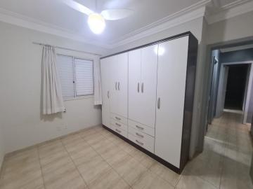 Alugar Casa / Condomínio em Ribeirão Preto R$ 2.300,00 - Foto 15