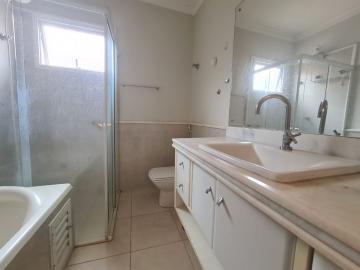 Alugar Casa / Condomínio em Ribeirão Preto R$ 2.300,00 - Foto 13