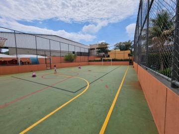 Alugar Casa / Condomínio em Ribeirão Preto R$ 2.300,00 - Foto 24