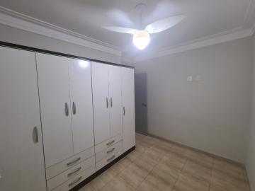 Alugar Casa / Condomínio em Ribeirão Preto R$ 2.300,00 - Foto 14