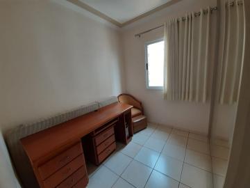 Comprar Apartamento / Padrão em Ribeirão Preto apenas R$ 460.000,00 - Foto 5