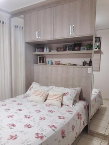Comprar Apartamento / Padrão em Ribeirão Preto apenas R$ 460.000,00 - Foto 10