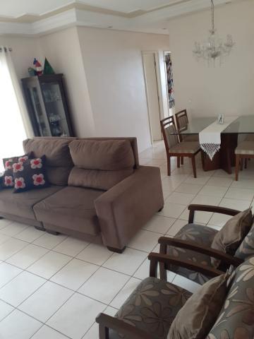 Comprar Apartamento / Padrão em Ribeirão Preto apenas R$ 460.000,00 - Foto 2