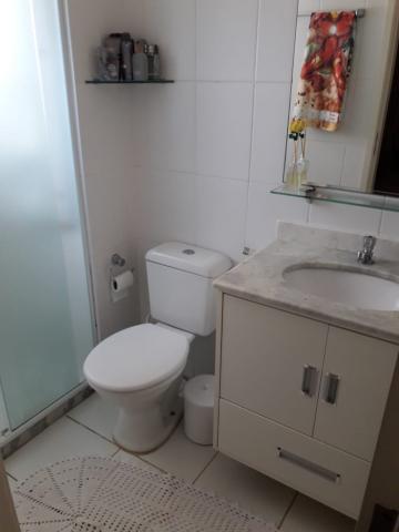 Comprar Apartamento / Padrão em Ribeirão Preto apenas R$ 460.000,00 - Foto 11