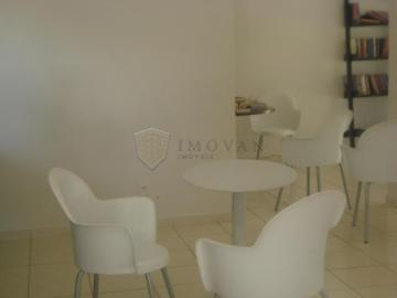 Comprar Apartamento / Padrão em Ribeirão Preto apenas R$ 460.000,00 - Foto 14