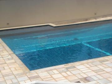 Comprar Apartamento / Padrão em Ribeirão Preto apenas R$ 460.000,00 - Foto 19