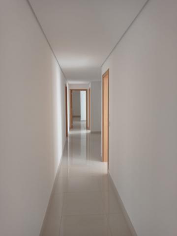 Comprar Apartamento / Padrão em Ribeirão Preto apenas R$ 1.950.000,00 - Foto 3