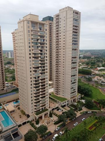 Comprar Apartamento / Padrão em Ribeirão Preto apenas R$ 1.950.000,00 - Foto 2