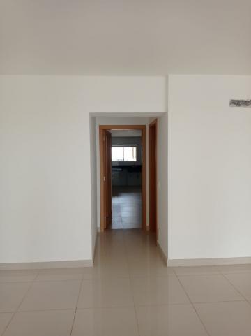 Comprar Apartamento / Padrão em Ribeirão Preto apenas R$ 1.950.000,00 - Foto 5