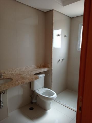 Comprar Apartamento / Padrão em Ribeirão Preto apenas R$ 1.950.000,00 - Foto 7
