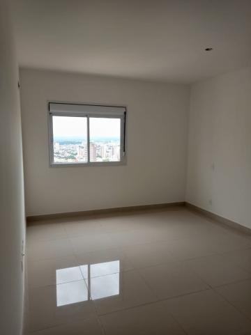 Comprar Apartamento / Padrão em Ribeirão Preto apenas R$ 1.950.000,00 - Foto 9