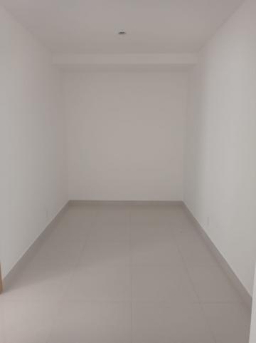 Comprar Apartamento / Padrão em Ribeirão Preto apenas R$ 1.950.000,00 - Foto 12