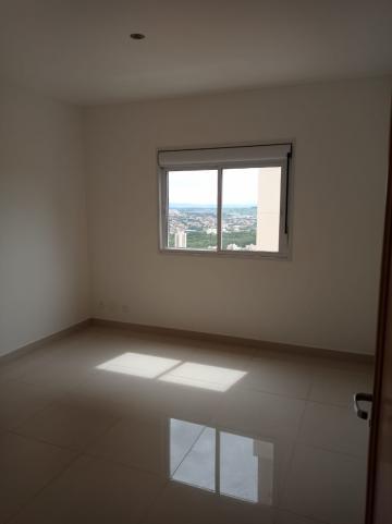 Comprar Apartamento / Padrão em Ribeirão Preto apenas R$ 1.950.000,00 - Foto 14