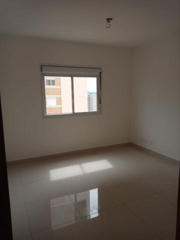 Comprar Apartamento / Padrão em Ribeirão Preto apenas R$ 1.950.000,00 - Foto 18