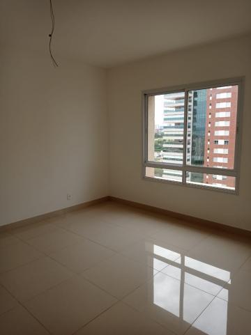 Comprar Apartamento / Padrão em Ribeirão Preto apenas R$ 1.950.000,00 - Foto 19