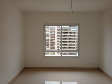 Comprar Apartamento / Padrão em Ribeirão Preto apenas R$ 1.950.000,00 - Foto 20