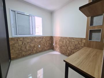 Comprar Apartamento / Padrão em Ribeirão Preto R$ 373.658,00 - Foto 19
