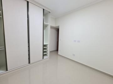 Comprar Apartamento / Padrão em Ribeirão Preto R$ 373.658,00 - Foto 18