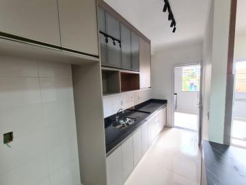 Comprar Apartamento / Padrão em Ribeirão Preto R$ 373.658,00 - Foto 11