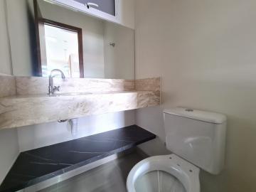 Comprar Apartamento / Padrão em Ribeirão Preto R$ 373.658,00 - Foto 9