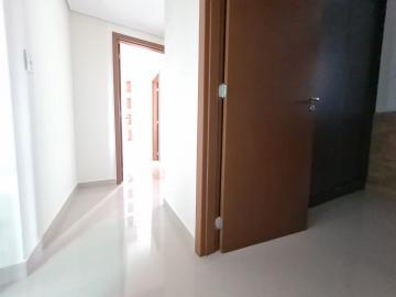 Comprar Apartamento / Padrão em Ribeirão Preto R$ 373.658,00 - Foto 13
