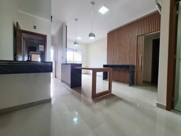 Comprar Apartamento / Padrão em Ribeirão Preto R$ 373.658,00 - Foto 5