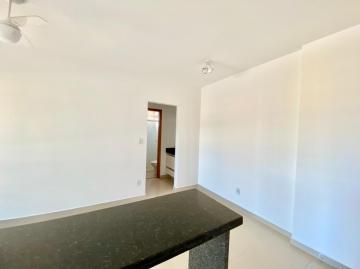Comprar Apartamento / Padrão em Ribeirão Preto apenas R$ 257.000,00 - Foto 5
