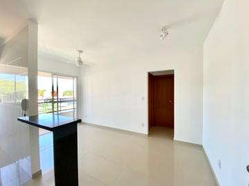 Comprar Apartamento / Padrão em Ribeirão Preto apenas R$ 257.000,00 - Foto 6