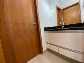 Comprar Apartamento / Padrão em Ribeirão Preto apenas R$ 257.000,00 - Foto 11
