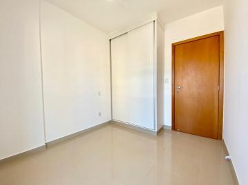 Comprar Apartamento / Padrão em Ribeirão Preto apenas R$ 257.000,00 - Foto 13