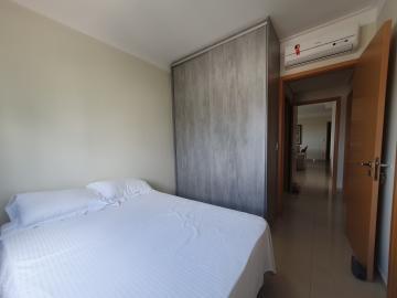 Alugar Apartamento / Padrão em Ribeirão Preto apenas R$ 4.500,00 - Foto 8