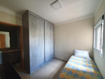 Alugar Apartamento / Padrão em Ribeirão Preto apenas R$ 4.500,00 - Foto 6