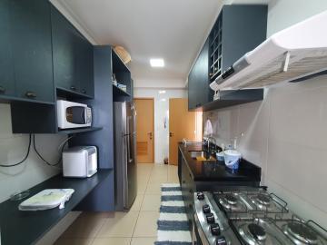 Alugar Apartamento / Padrão em Ribeirão Preto apenas R$ 4.500,00 - Foto 2
