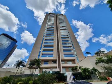 Alugar Apartamento / Padrão em Ribeirão Preto apenas R$ 4.500,00 - Foto 19