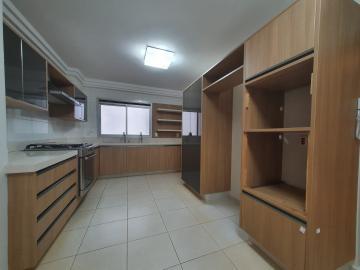 Alugar Apartamento / Padrão em Ribeirão Preto apenas R$ 5.500,00 - Foto 2