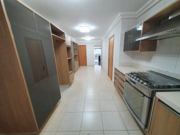 Alugar Apartamento / Padrão em Ribeirão Preto apenas R$ 5.500,00 - Foto 4