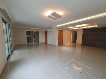 Alugar Apartamento / Padrão em Ribeirão Preto apenas R$ 5.500,00 - Foto 6