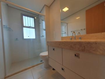 Alugar Apartamento / Padrão em Ribeirão Preto apenas R$ 5.500,00 - Foto 16