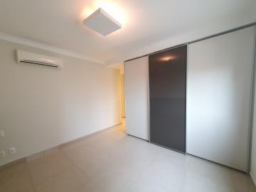 Alugar Apartamento / Padrão em Ribeirão Preto apenas R$ 5.500,00 - Foto 13