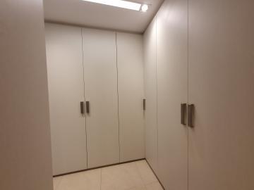 Alugar Apartamento / Padrão em Ribeirão Preto apenas R$ 5.500,00 - Foto 12