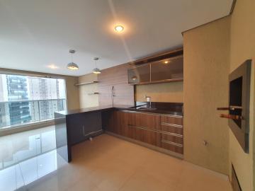 Alugar Apartamento / Padrão em Ribeirão Preto apenas R$ 5.500,00 - Foto 18